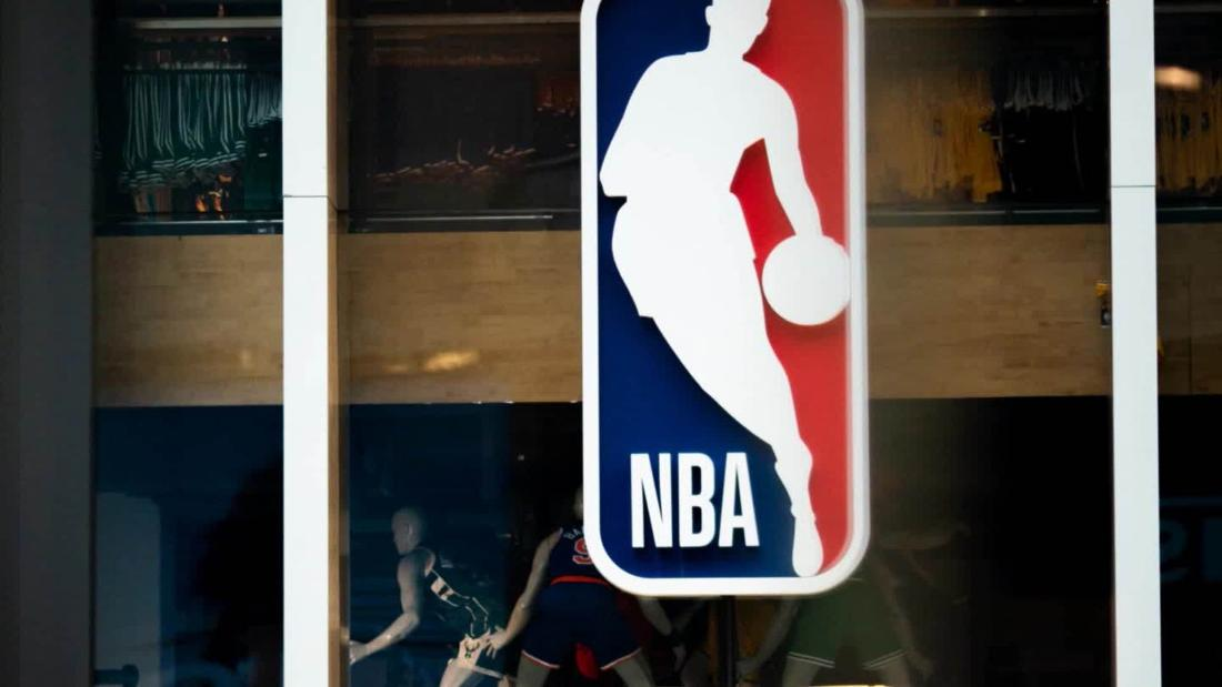 The NBA is expected to approve a plan to continue the season with 22 teams