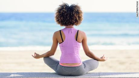 Daily meditation could slow down aging in your brain, research says
