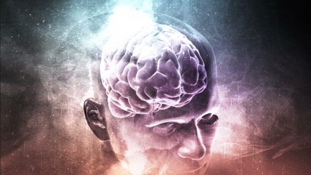 Negative thinking associated with dementia in later life, research reveals
