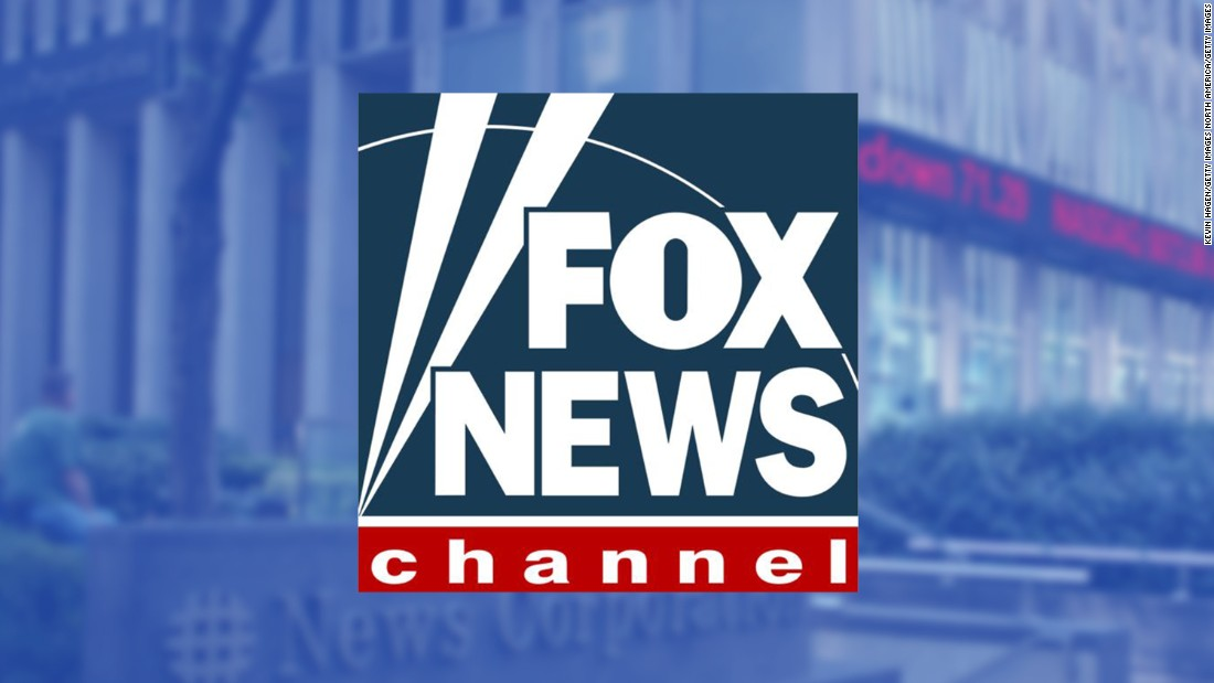 Fox News publishes digitally altered and erroneous images of demonstrations in Seattle