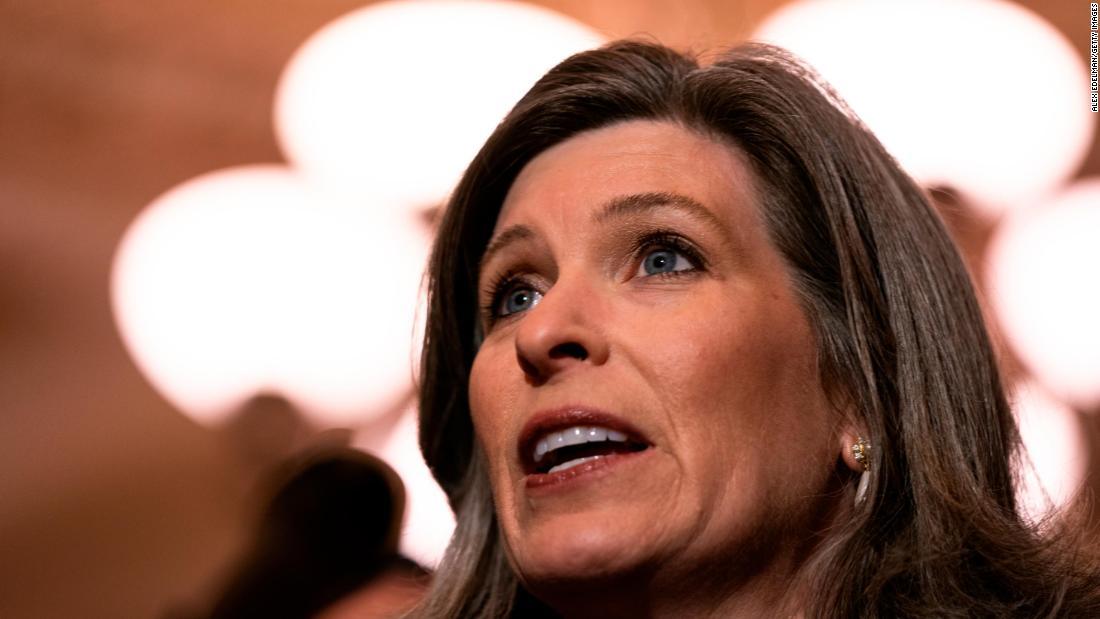"U.S. elections 2020 week ahead: a moment of ""panic keys"" for Senate Republicans"