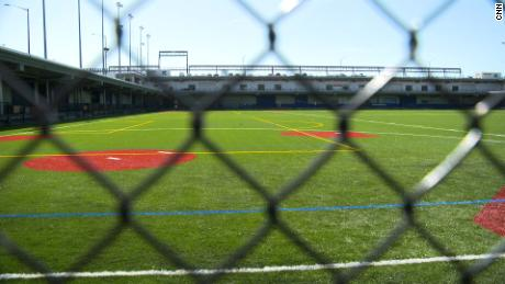Coaches fear that youth sports may not stop due to the coronavirus suspension