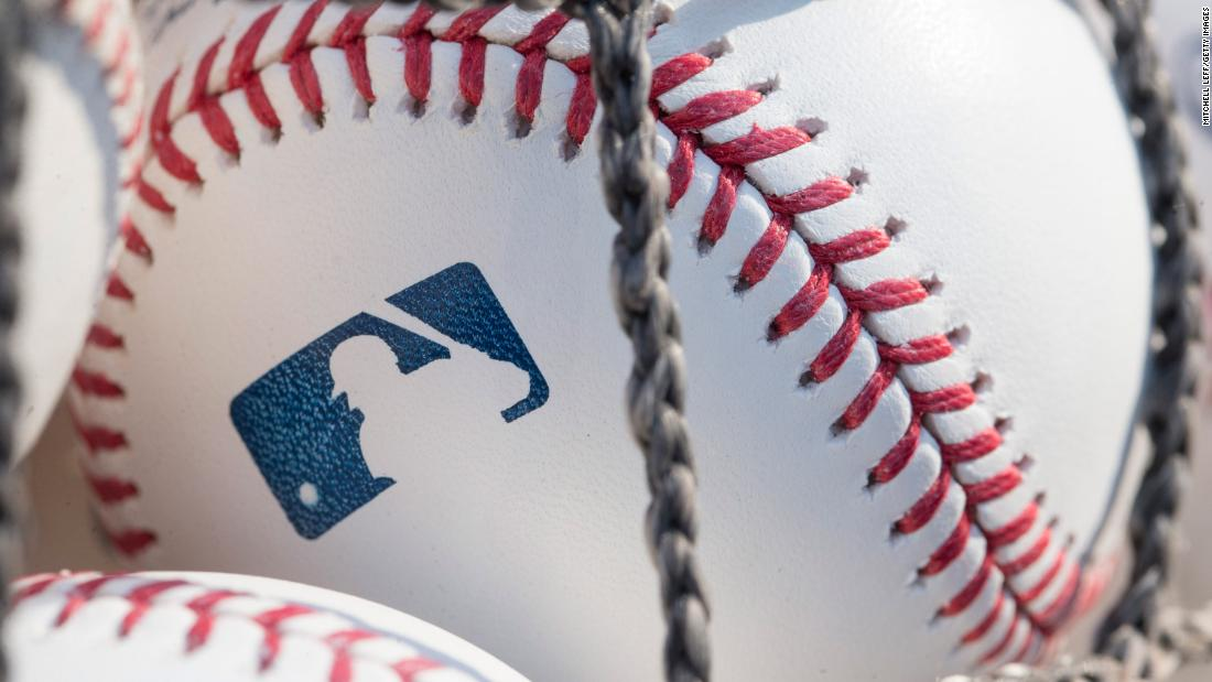 MLB will decide how many games will be played in 2020 as the teams vote unanimously to continue the season