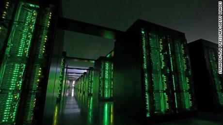 Fugaku, the fastest supercomputer in the world, is used to investigate the spread and treatment of Covid-19.