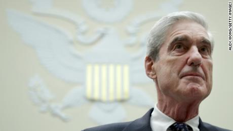 Mueller has raised the possibility that Trump lied to him, a newly opened report reveals