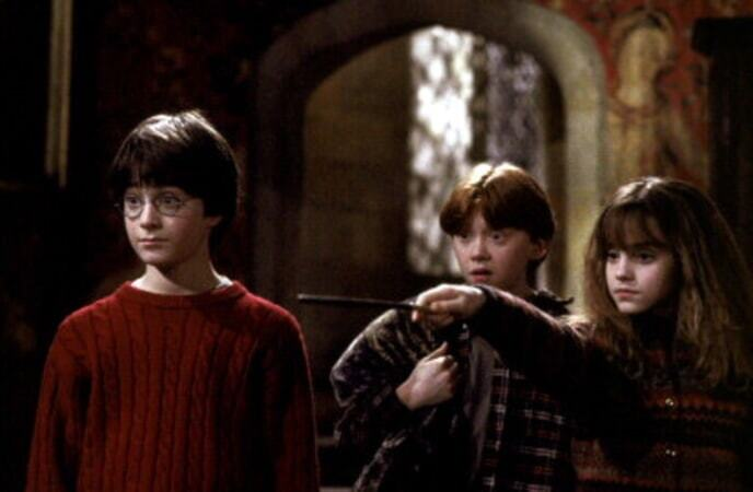 'Harry Potter', 'Jurassic Park' Films Alter Streaming Addresses Quickly Right after Launch Of HBO Max, Peacock – Deadline