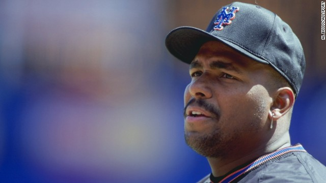 Mets pay Bobby Bonilla, 57, another $1.19 million