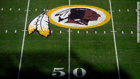 FedEx is asking the Washington Redskins to change their name after pressure from groups of investors