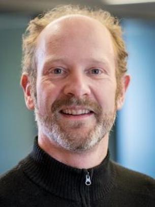 Jeff McMahon