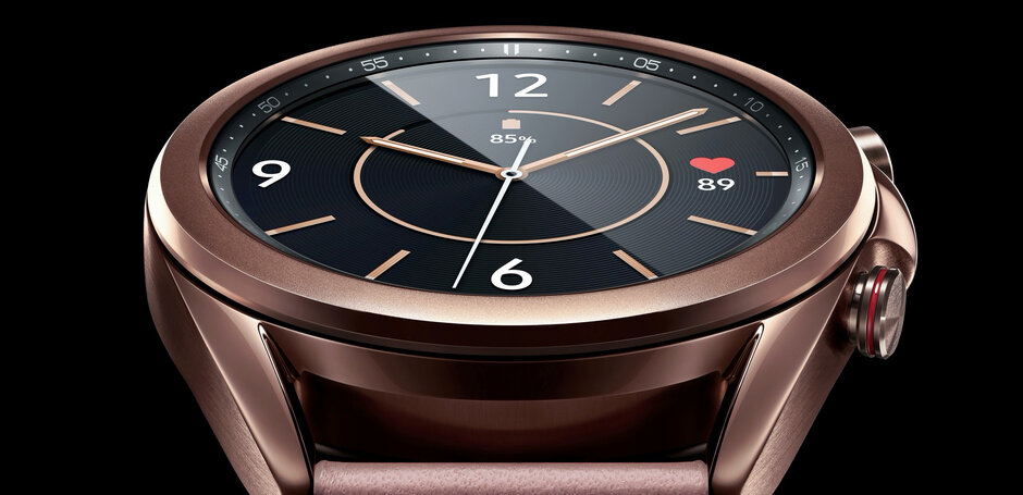 Samsung-Galaxy-Watch-3-leak-renders-specs-01.jpg