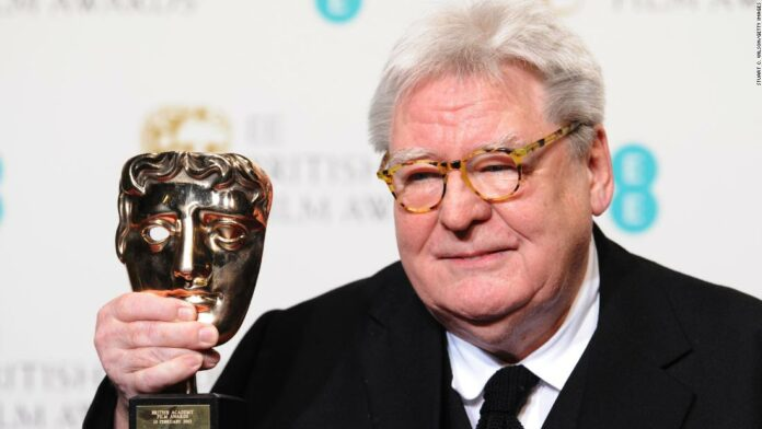 Alan Parker, heralded director of 'Fame,' 'Bugsy Malone' and 'Mississippi Burning,' dies aged 76