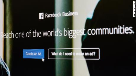 Advertisers have Facebook's attention. Now here's what they want