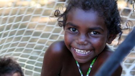 Aboriginal Australians are the oldest civilization on Earth DNA studies
