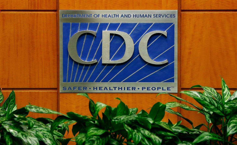 CDC investigating salmonella outbreak in 23 states