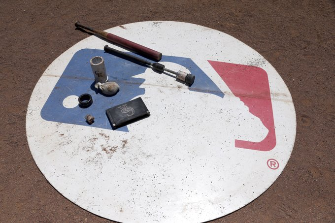 Cardinals' Next Two Games Postponed After Positive Covid-19 Tests