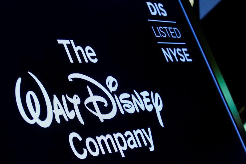 Disney cuts advert investing on Facebook amid rising boycott