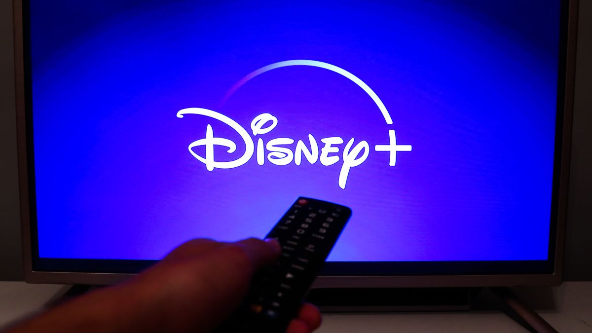 Disney is reportedly pulling adverts on Fb