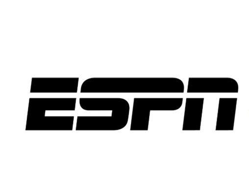 ESPN Condemns Obscene Tweet By Star NBA Reporter To US Senator – Deadline