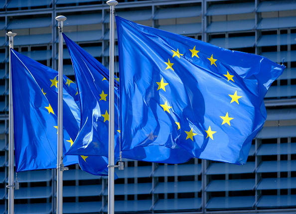 European marketplaces react to EU summit, restoration fund, coronavirus