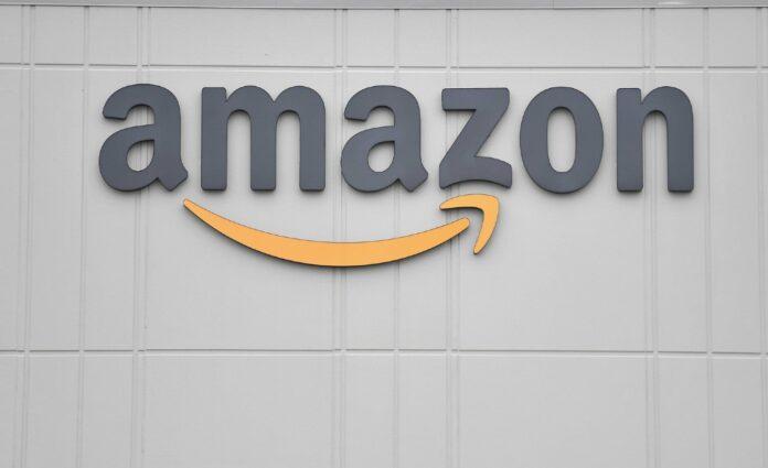 FCC approves Amazon's Kuiper Project