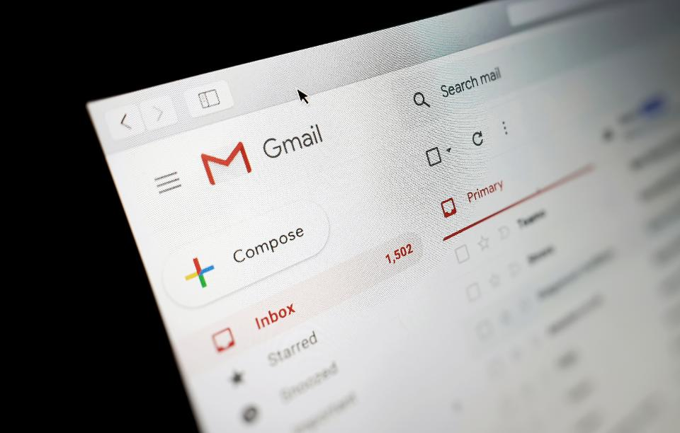 Google, Google Gmail, Gmail update, new Gmail, Gmail guide, Chrome browser, Chrome update,