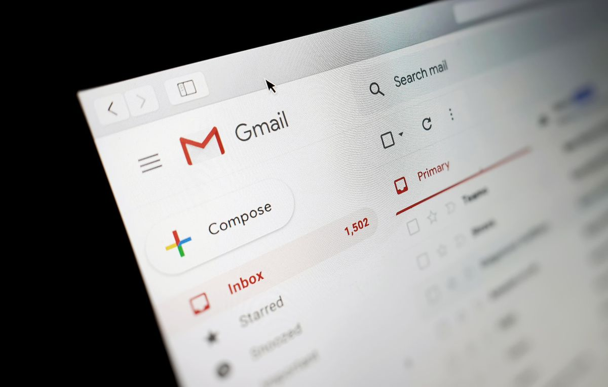 Google Just Gave Tens of millions Of Buyers A Cause To Maintain Gmail