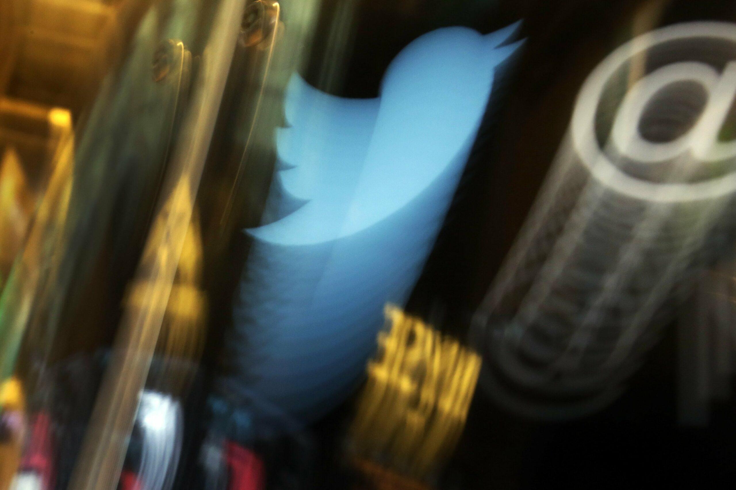 Hack strike 130 accounts, enterprise 'embarrassed'