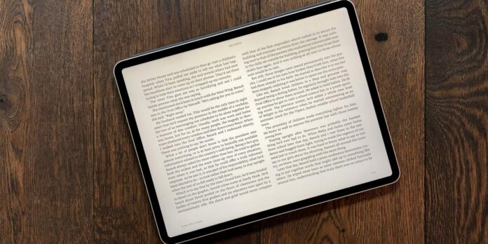Internal emails show how an Amazon ad prompted Steve Jobs and Phil Schiller to block in-app purchases of Kindle books on iOS