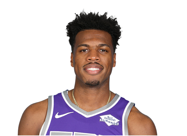 Kings' Buddy Hield joins practice; Harrison Barnes tests positive for COVID-19