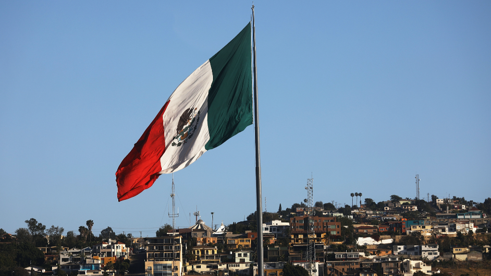 Mexico surpasses Italy to become nation with fourth-most COVID-19 deaths