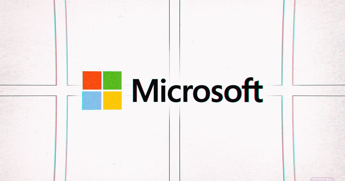 Microsoft warns of crucial Windows DNS Server vulnerability which is 'wormable'