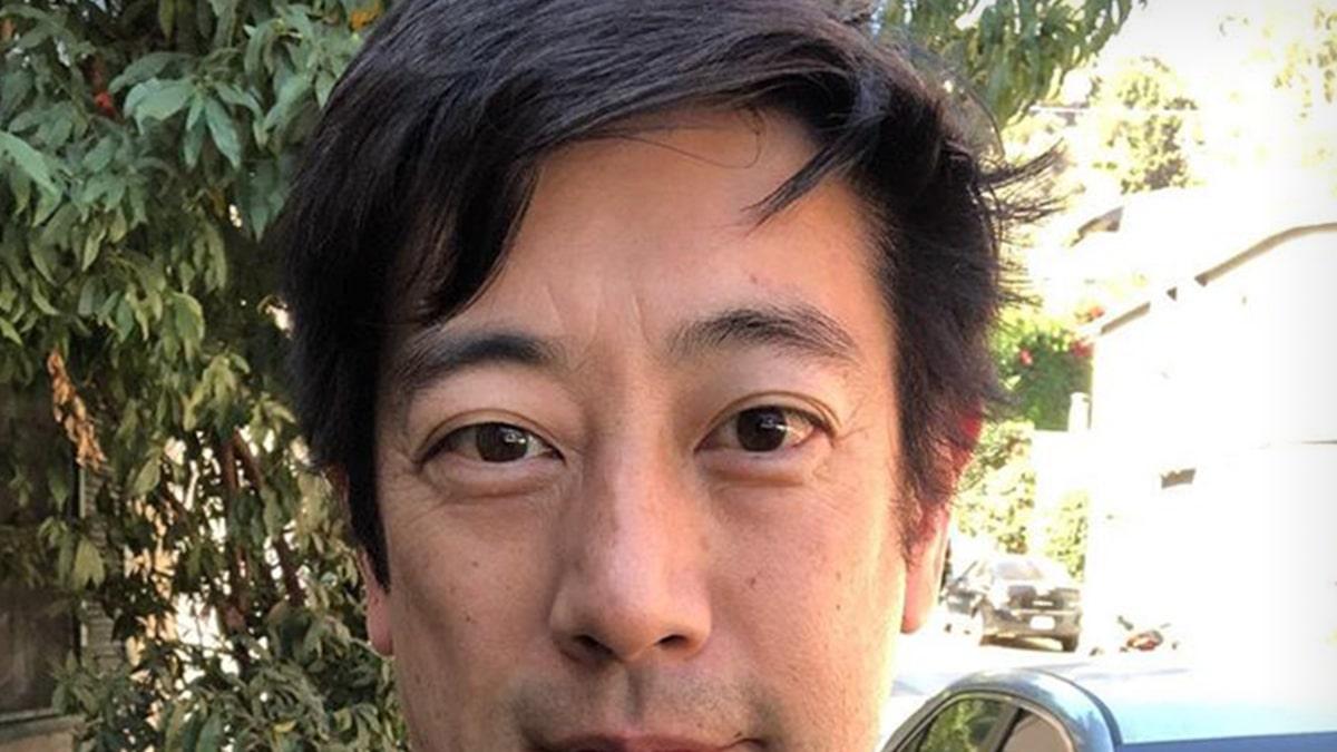 'MythBusters' Host Grant Imahara had Bad Headaches Before Fatal Brain Aneurysm