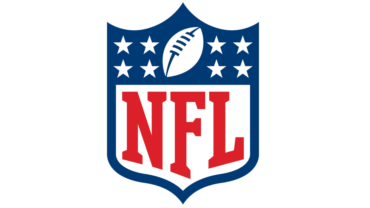 NFLPA tells players there will be no preseason online games in 2020