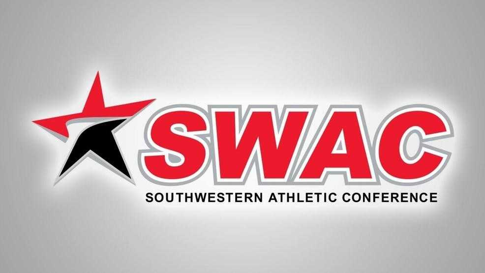 No soccer for Southern and Grambling Condition in 2020, SWAC to terminate tumble sporting activities