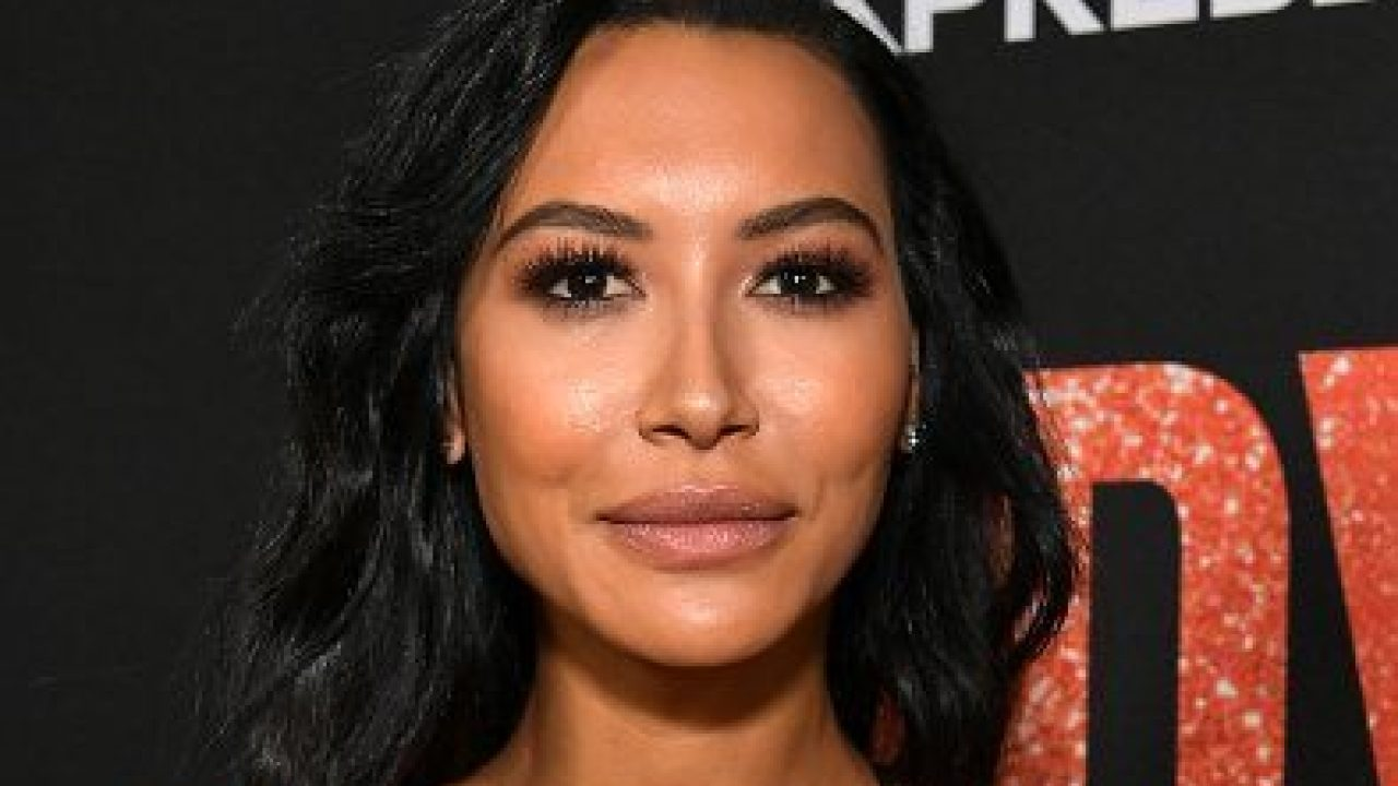 Photograph vital in look for for missing 'Glee' actress Naya Rivera