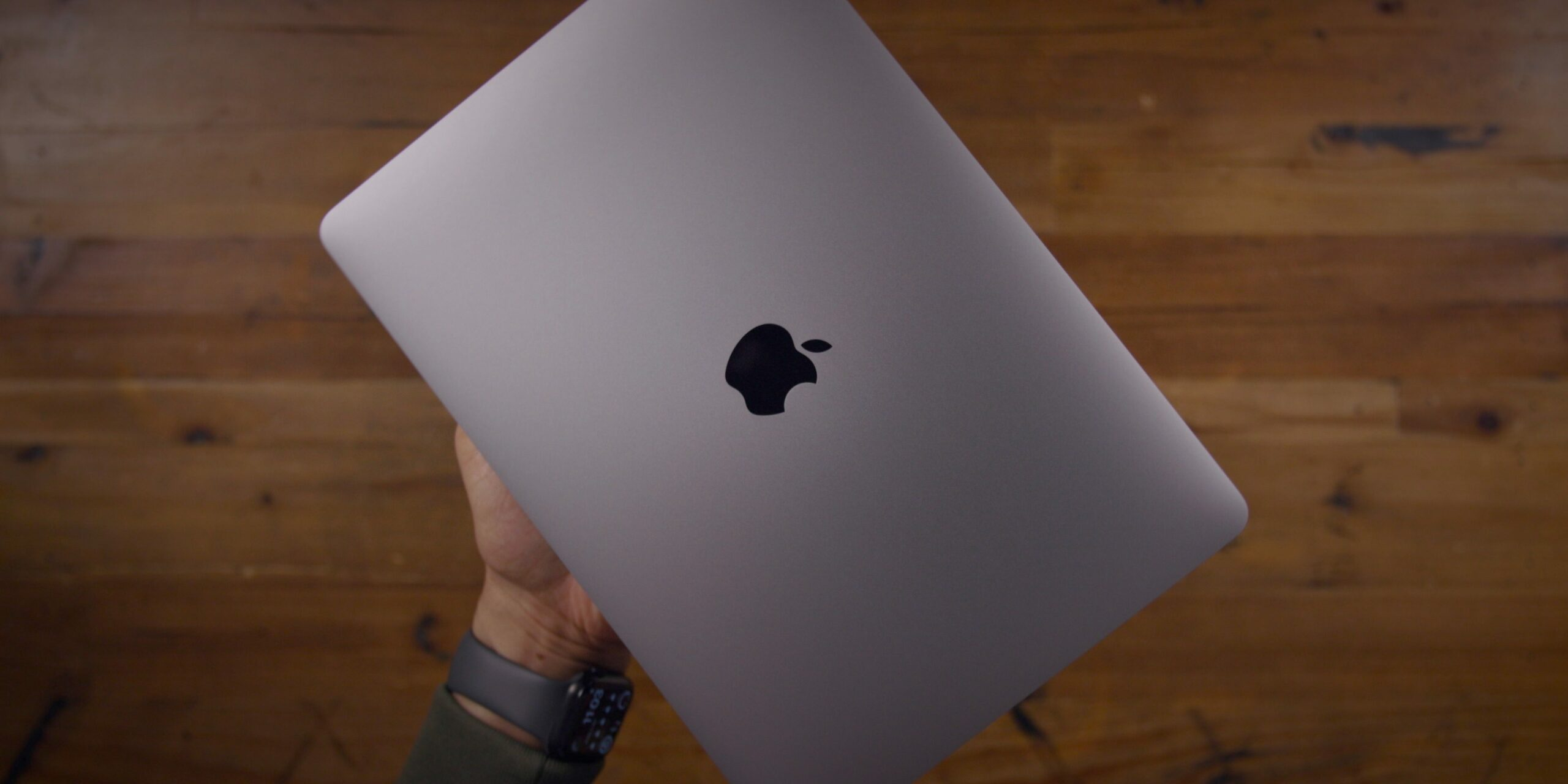 Regulatory filings reveal new 49.9Wh battery from Apple, could be for updated MacBook Air