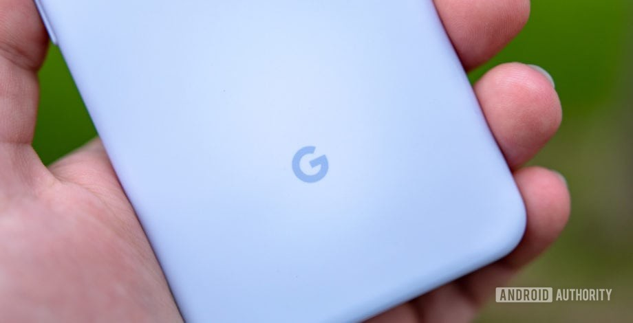 The Google Pixel 5 and Pixel 4a 5G will not land in India