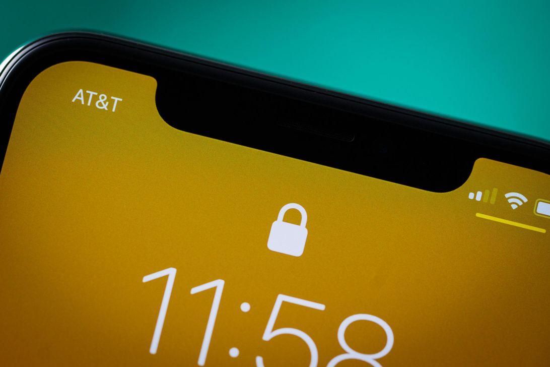 iphone-x-notch-6158