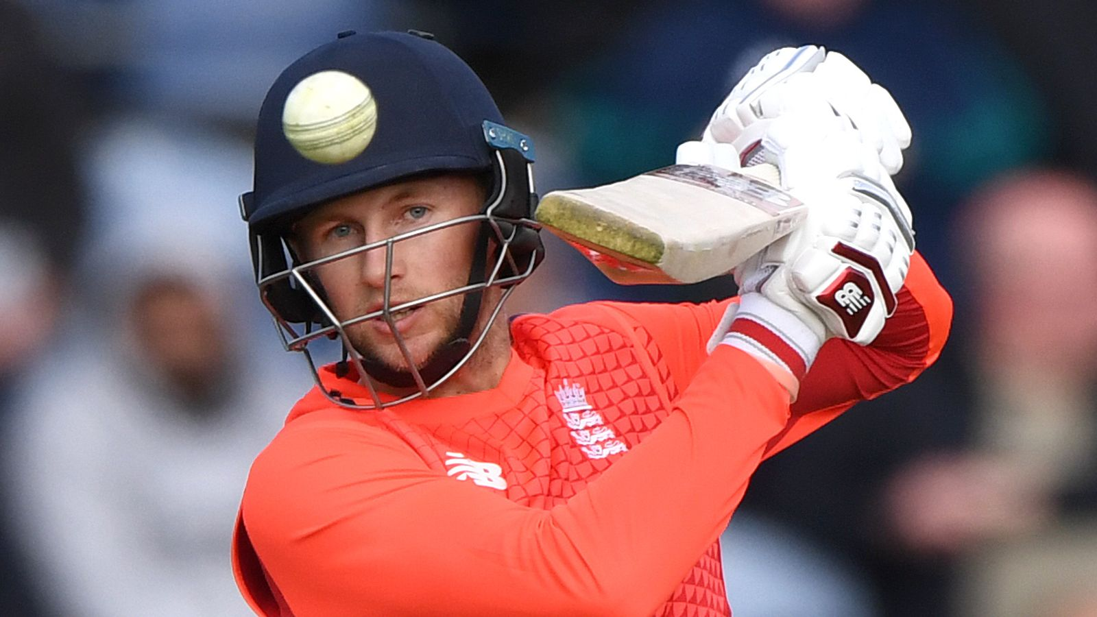Joe Root misses out on England T20 squad to face Australia | Cricket News