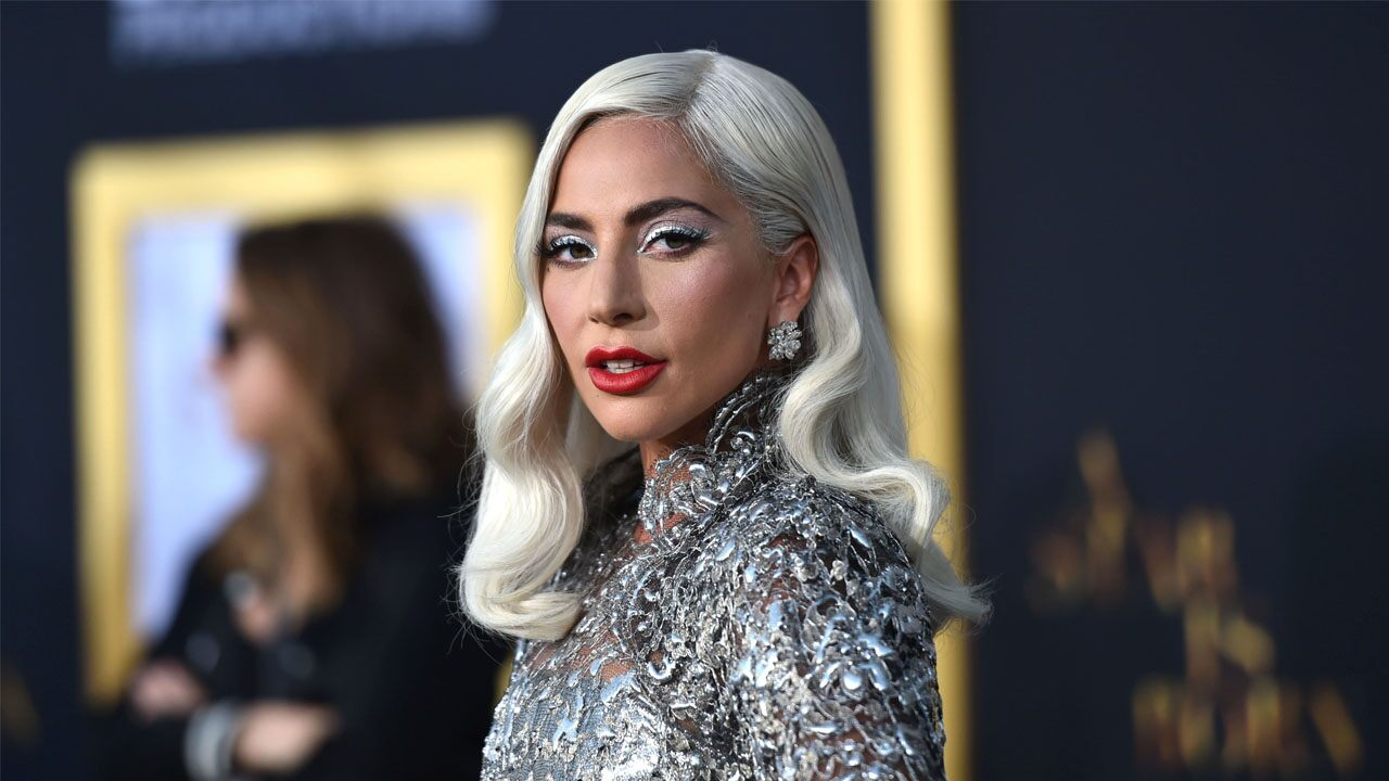 2020 MTV VMAs: Woman Gaga dons masks for appearances urges admirers to do the identical