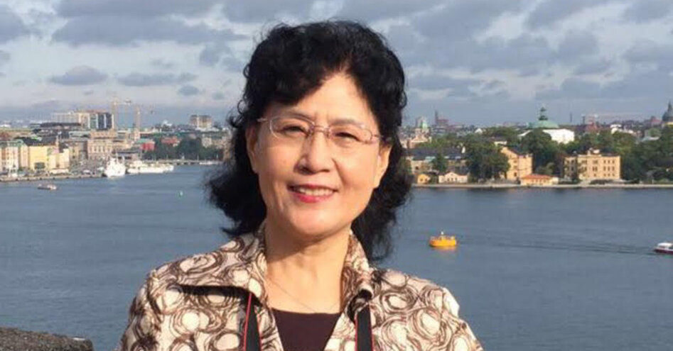 Cai Xia Was A Communist Occasion Insider in China. Then She Denounced Xi.