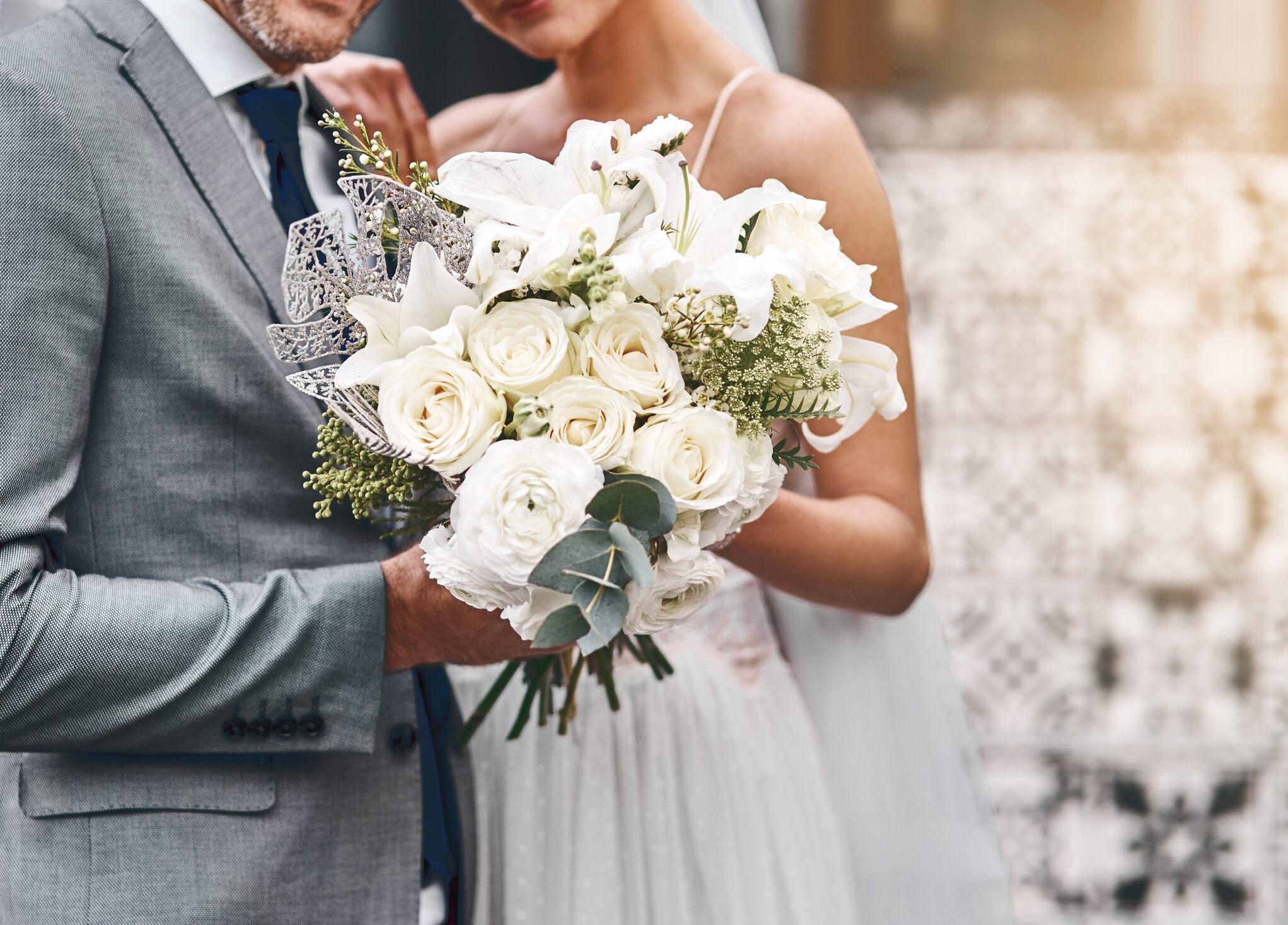 Coronavirus outbreak linked to Maine marriage ceremony reception