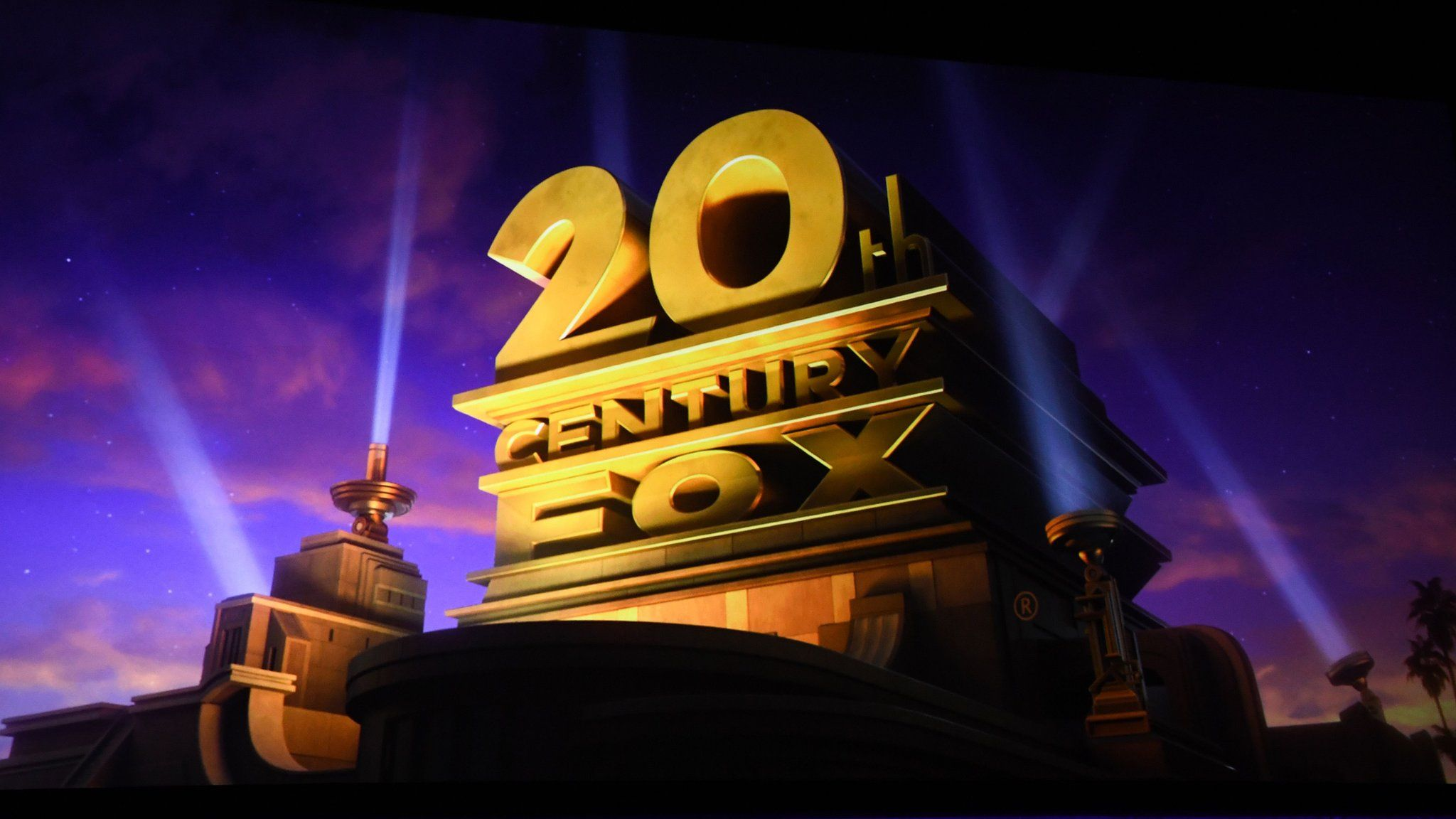 Disney ends the historic 20th Century Fox manufacturer