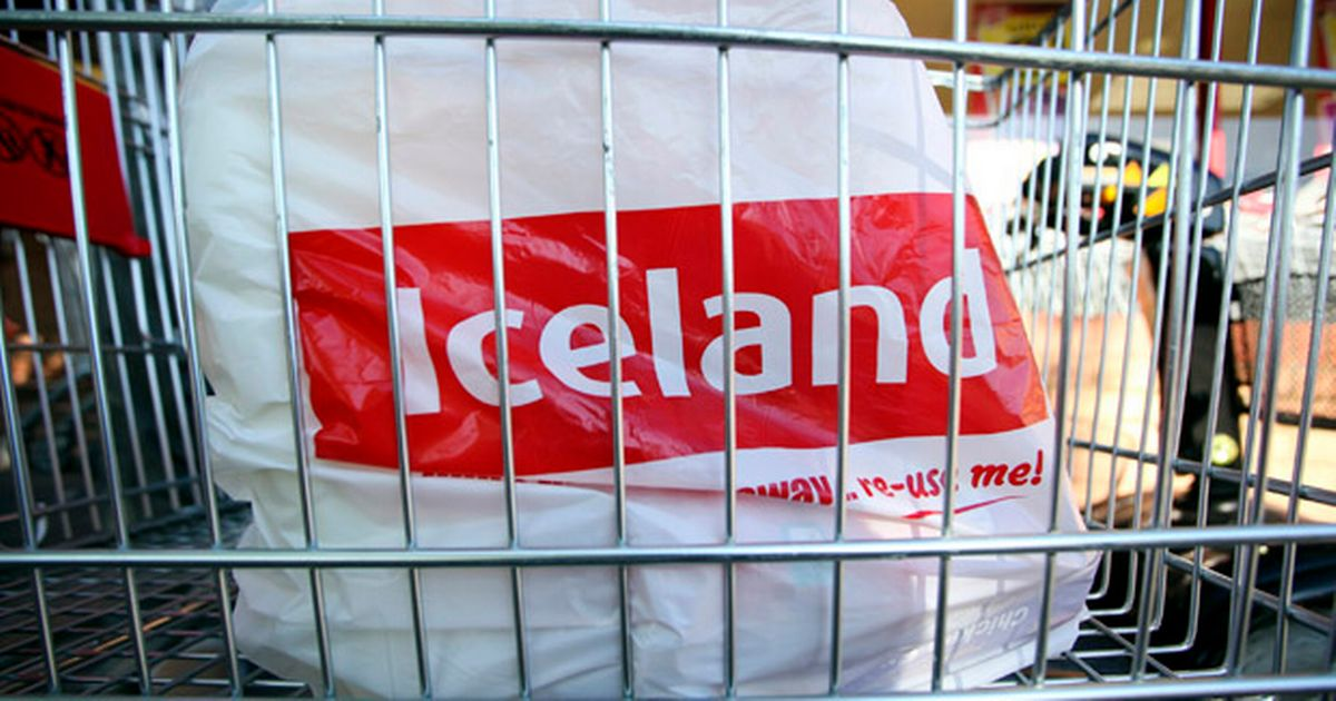 Iceland, Tesco, Sainsbury's, Asda and Morrisons issue product recalls on popular foods