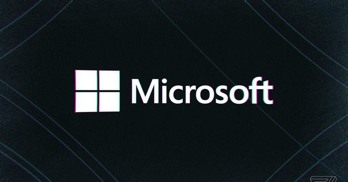 Invoice Gates calls Microsoft's TikTok offer a 'poison chalice'
