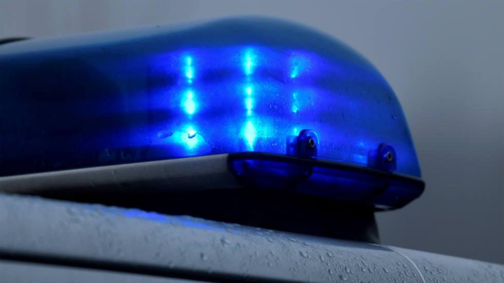 Large party at East Carolina University shut down: campus police