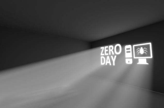 Microsoft Set Off Correcting Zero Day for 2 Decades — Krebs on Safety