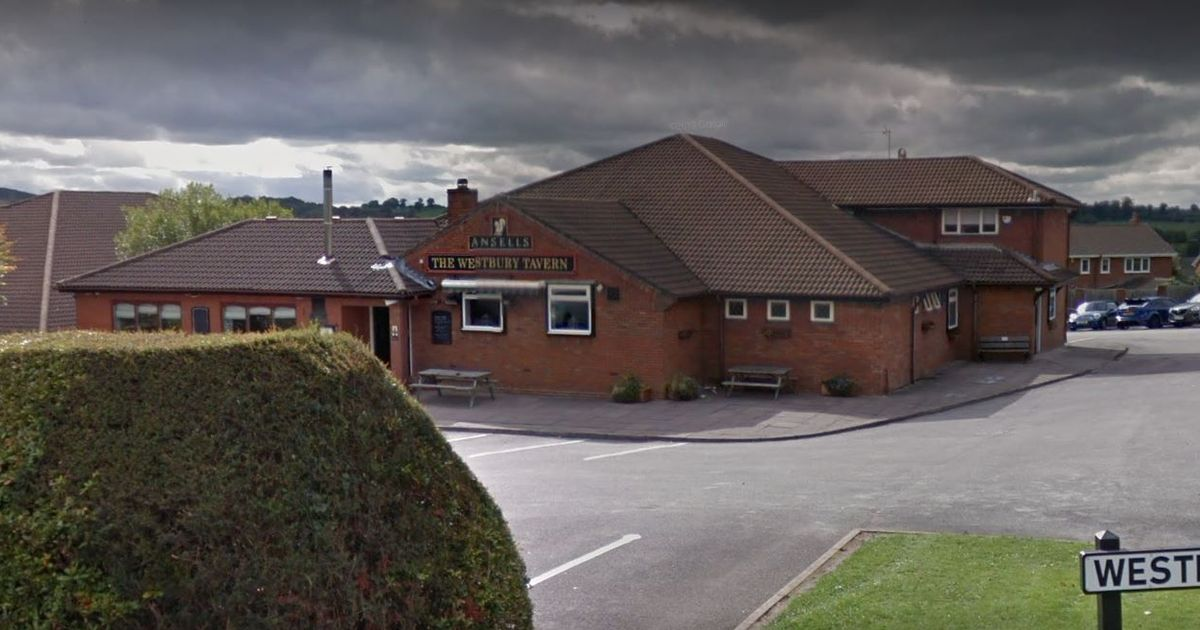 North Staffordshire pub closes for deep clean as staff member tests positive for coronavirus