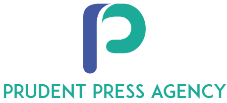 Prudent Press Agency