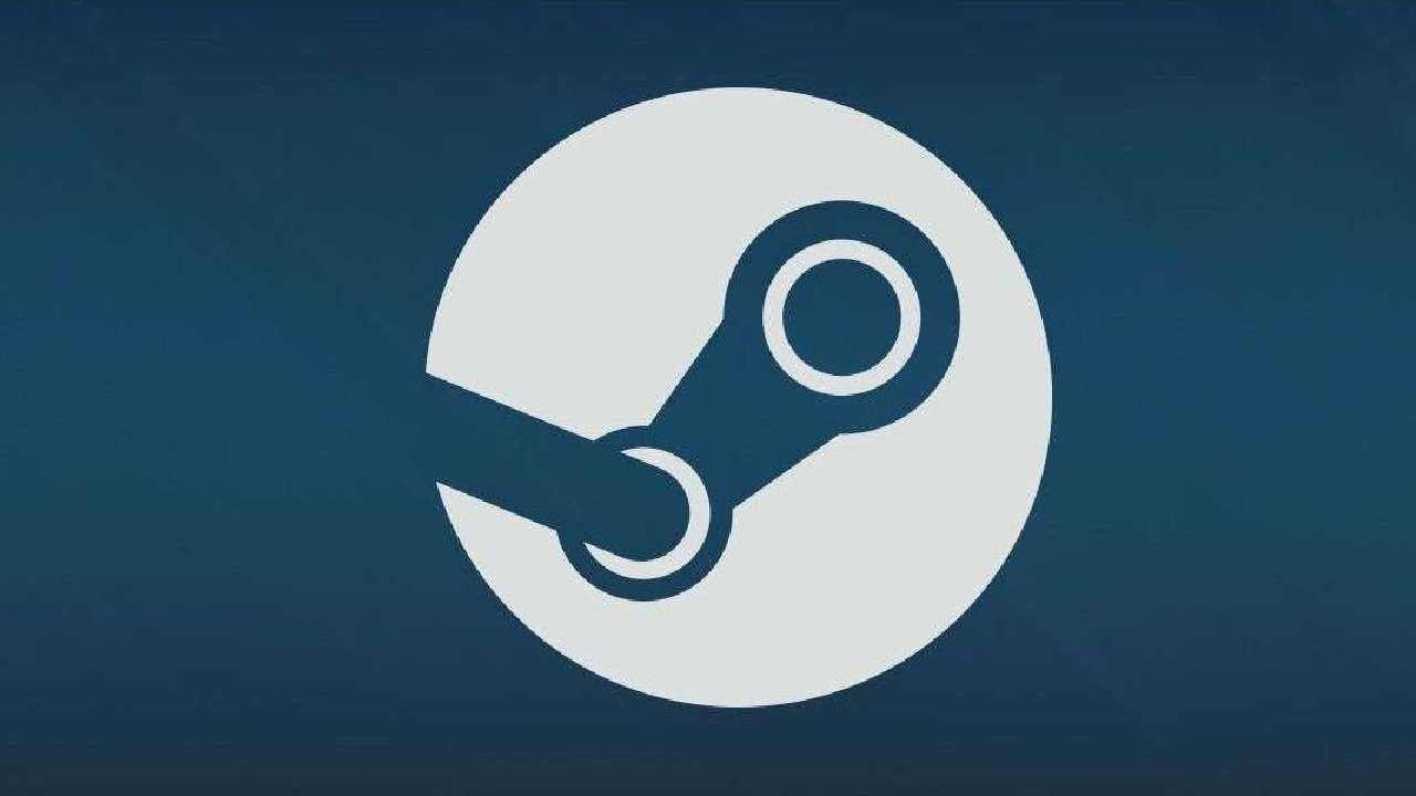 Steam Is Down And Seemingly Glitching Out [Update]